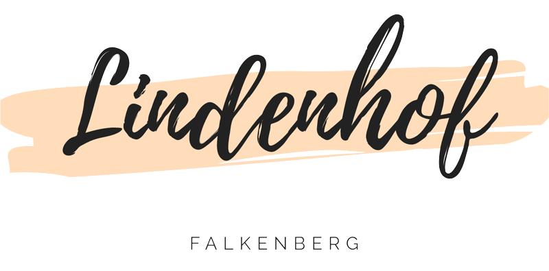 Lindenhof Falkenberg