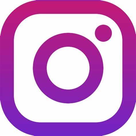 Lindenhof @ Instagram